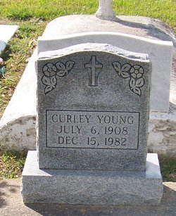 Curley Young