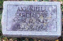 Antoniella Farchione