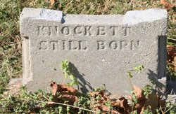 Infant Knockett