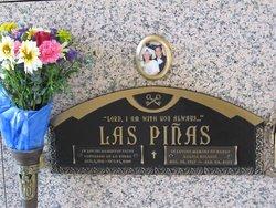 Lolita <I>Escaros</I> Las Pinas