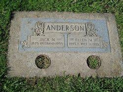 Ellen M. Anderson
