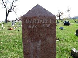Margaret McLuckie