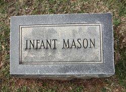 Infant Mason