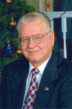 DeLoy Clayton Hale