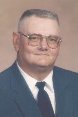 Ralph W. Leisure