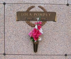 Lola Pompey