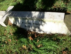 Alice Grover
