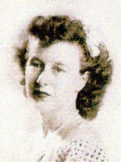 Virginia Betts <I>Swift</I> Remick