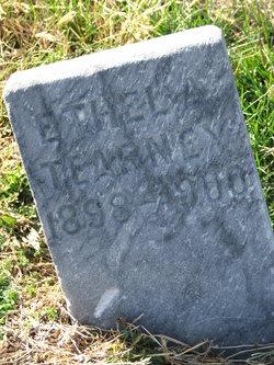 Ethel A. Tearney