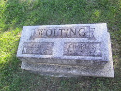 Essie Wolting