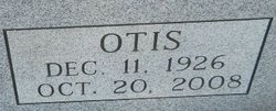 "Otis ""Shine"" Watts"