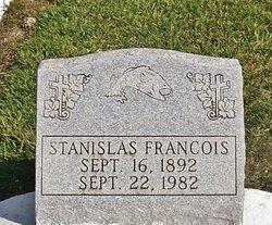 Stanislas Francois