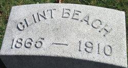 Clint Beach
