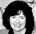 Sheila B. <I>Stanton</I> Schieber