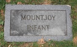 Infant Mountjoy
