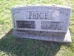 Earnest Earl Price