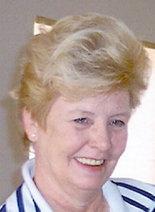 June E. <I>Bougades</I> Maher