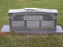 Hugh Marshall Wensil