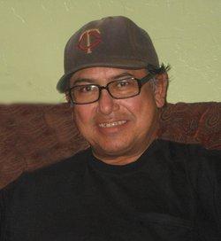 Antonio Cortez Rose