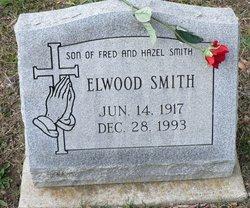 Elwood Smith