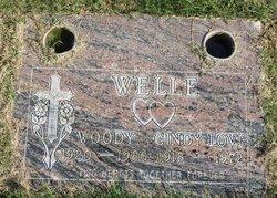 Woody Welle