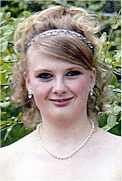 Melissa Sue Morrison