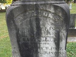 George Washington Coons