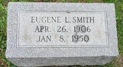 Eugene L. Smith