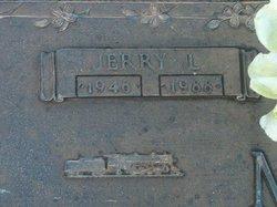 Jerry L. Mills