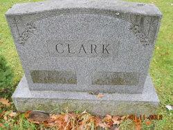 John A Clark