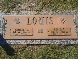 Helen O. Louis