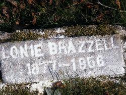 Lonnie Brazzell