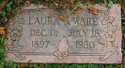 Laura J. Ware