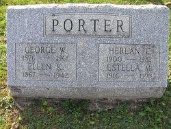 Herlan Everett Porter