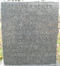 William H. Nealer