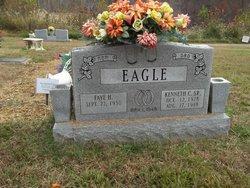 Kenneth C. Eagle