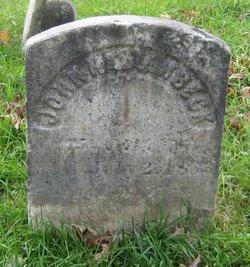 John H. Hallenbeck