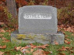 Frank Waldo Streeter