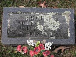 Willie R. Beard