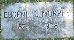 Eugene L. Murphy