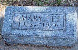 Mary Eleanor Arthaud
