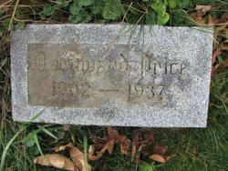 D Edward Price