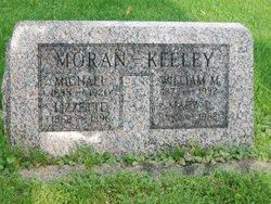 Mary Louise <I>Moran</I> Keeley