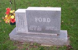 Judith E Ford