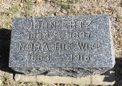 John Ertz