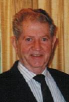 Capt James J. McAllister, Sr