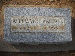 William Jesse Jameson