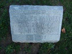 Charles Harder