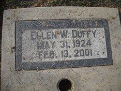 Ellen Duffy