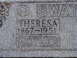 Theresa Swayne